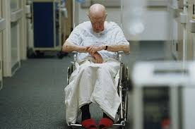 There Are Alternatives to Nursing Homes