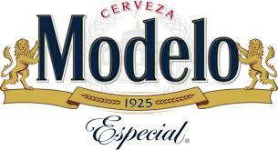 Modelo Especial - Grupo Modelo - Untappd