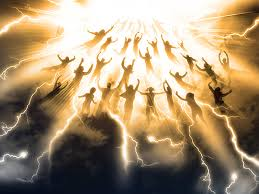 6 Things Every Christian Should Know About the Rapture   Signs of ...