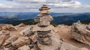Scientists Say: Hey, Hikers, Stop Stacking Rocks! | HowStuffWorks